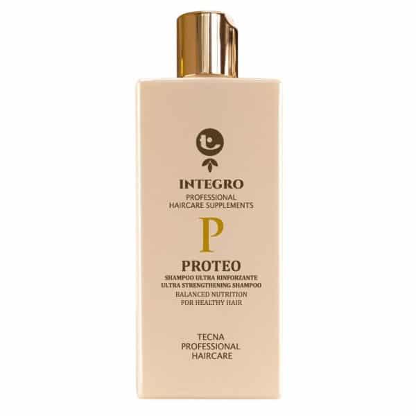 Integro - Proteo Shampoo