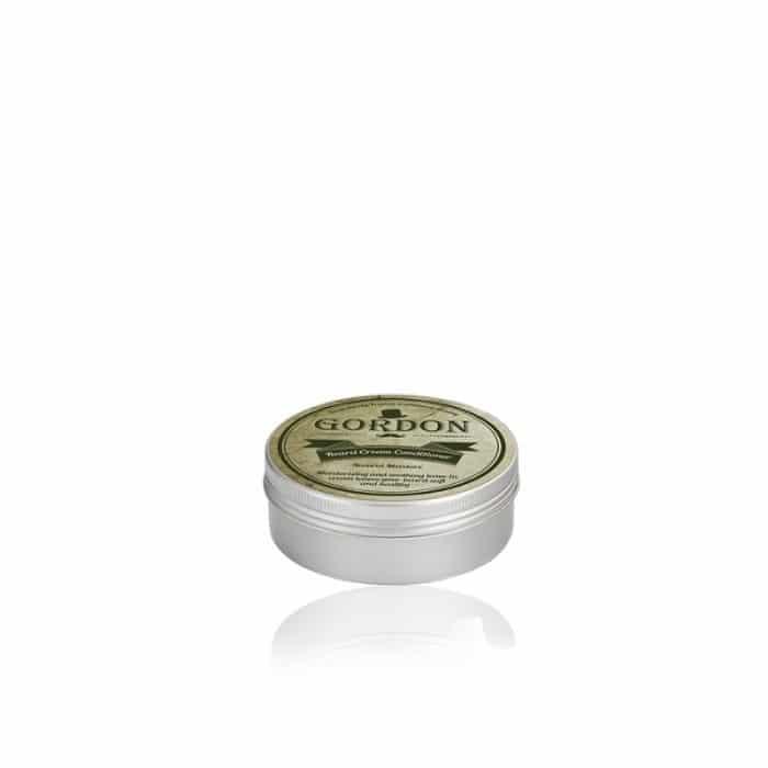 Gordon - Crema per barba e baffi
