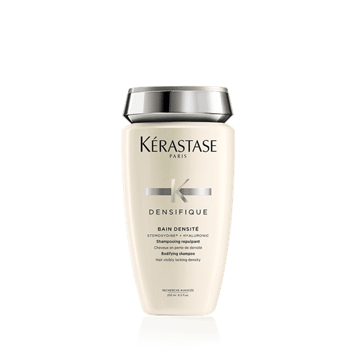 Shampoo kerastase bain densitè densifique
