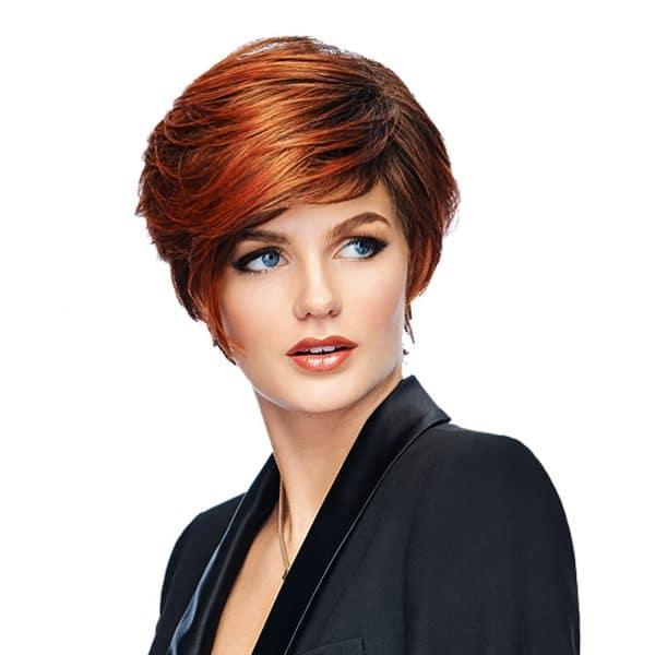 Parrucca HairDo- Angled Cut