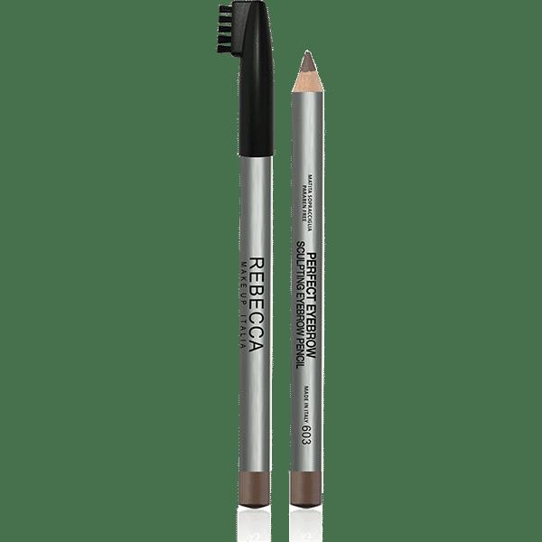 Perfect Eyebrow - Matita Sopracciglia