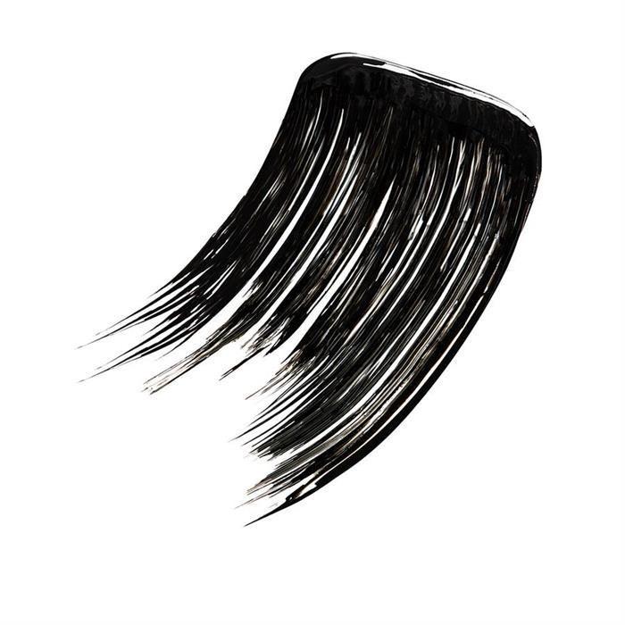 Shoking Maxi Volume - Mascara