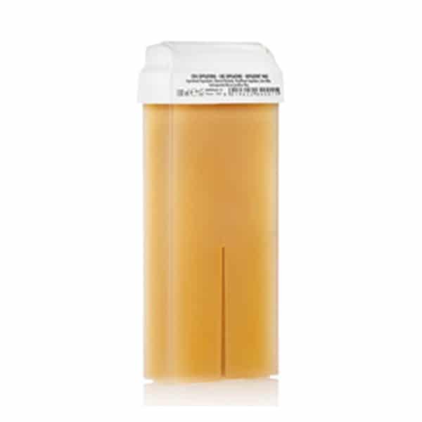 Ricariche depilatorie - Miele
