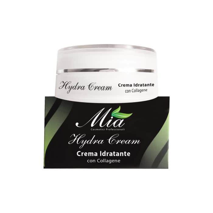 Crema Idratante - Hydra Cream