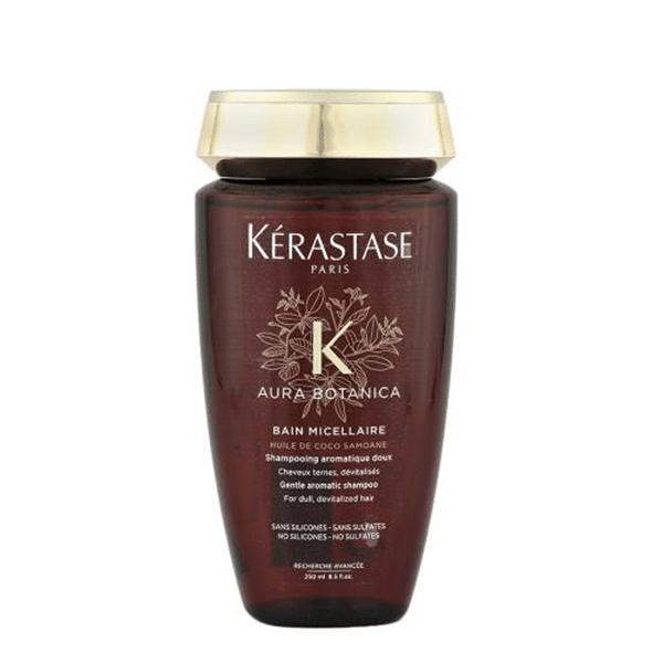 Aura Botanica Shampoo - Bain Micellaire kerastase