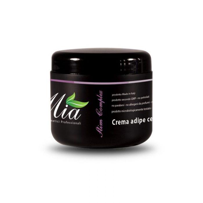 Crema Anticellulite - Slim Complex