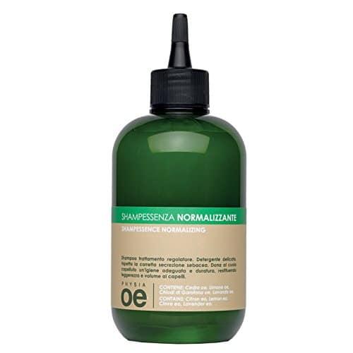 Normalizzante - Shampoo