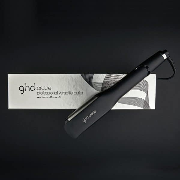 GHD Oracle - Piastra per onde