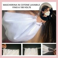 mascherina-viso-in-cotone-lavabile