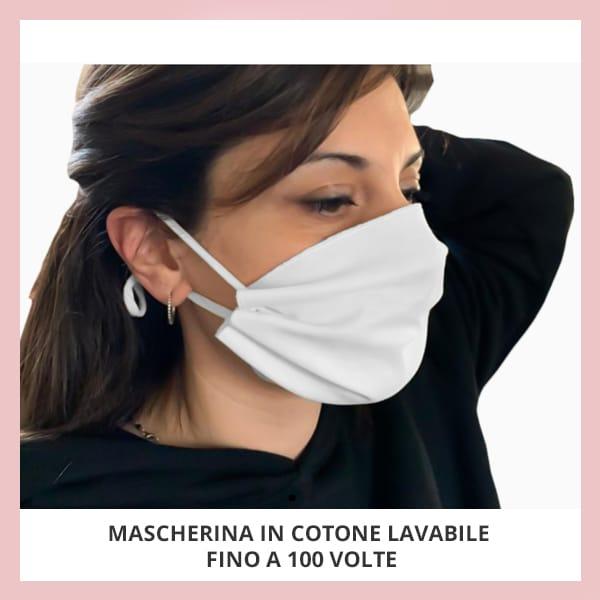 mascherina-viso-in-cotone-lavabile_noelastici