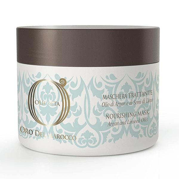 olioseta-maschera-trattante-oro-del-marocco