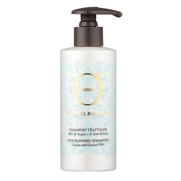 shampoo-trattante-olioseta-oro-del-marocco