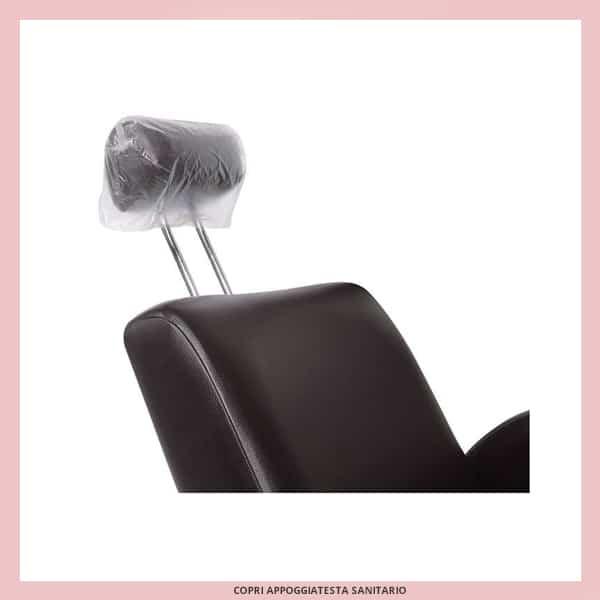 Copri-appoggiatesta-per-riapertura-parrucchieri