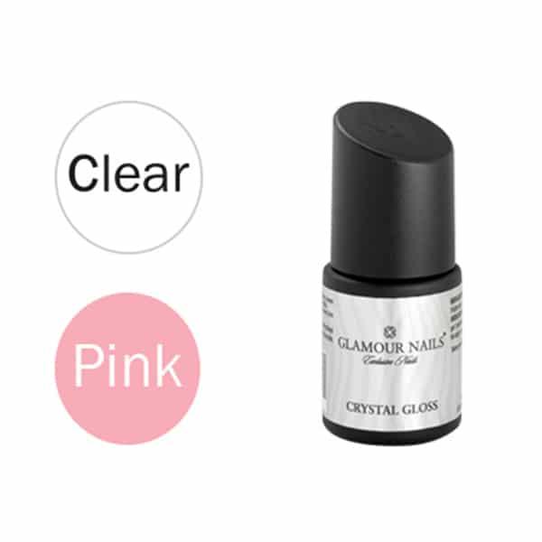 Crystal-Gloss-Lucidante