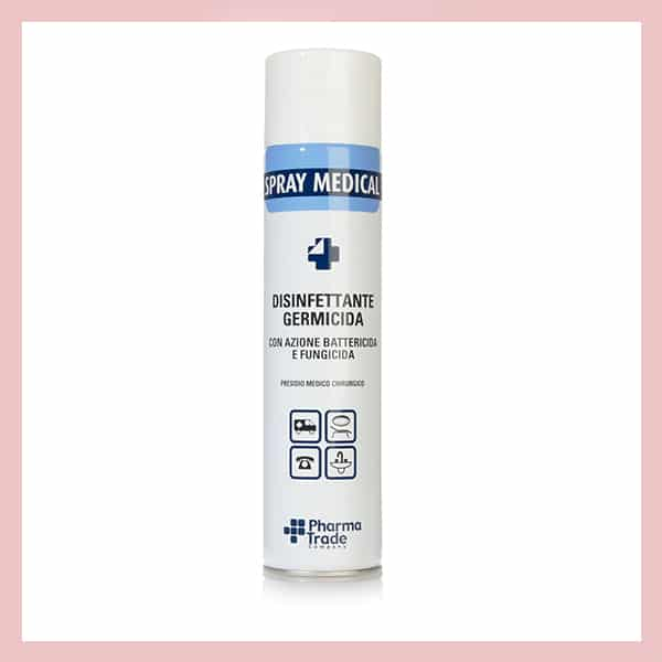 Disinfettante-antisettico-spray-per-riapertura-parrucchieri