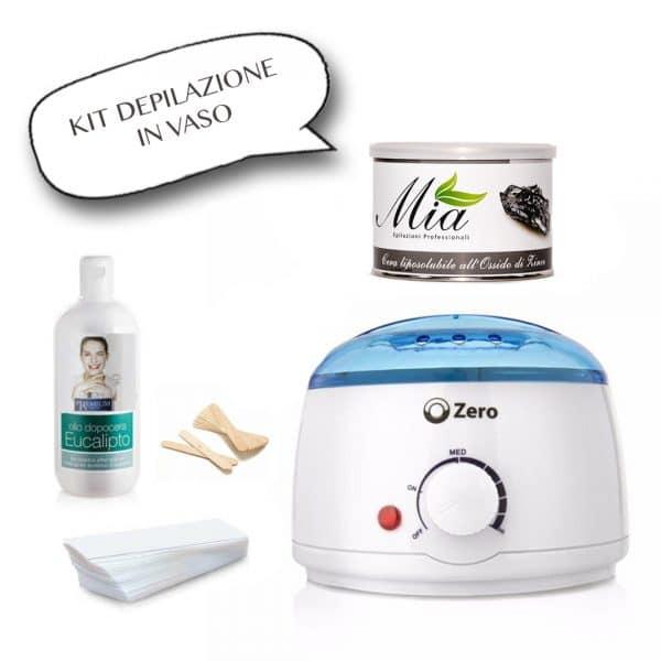Kit-depilazione-da-casa_CERETTA-VASO