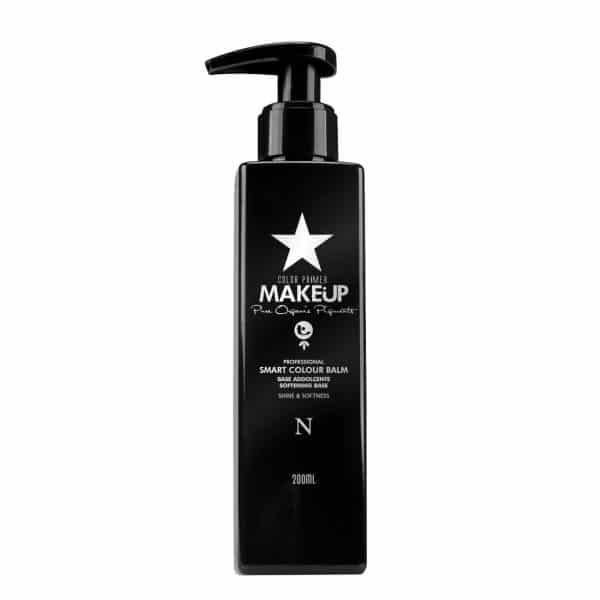 Make-up-condizionante-salva-colore-per-capelli-200ml tecna
