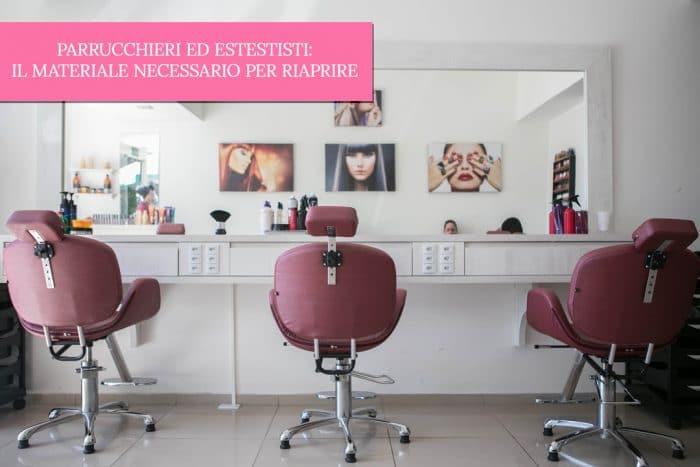 Parrucchieri-ed-estetiste_il-materiale-sanitario-necessario-per-riaprire