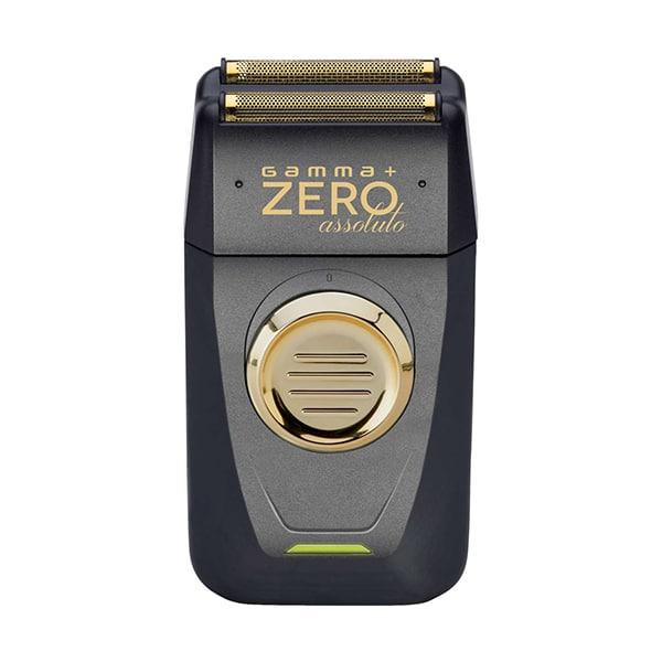 Rasoio elettrico Barba Zero assoluto