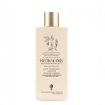 Hydracore-Shampoo-Ultra-Nutriente