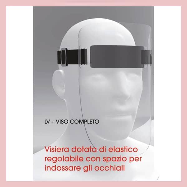 Visiera-Plexiglass-per-riapertura-parrucchieri