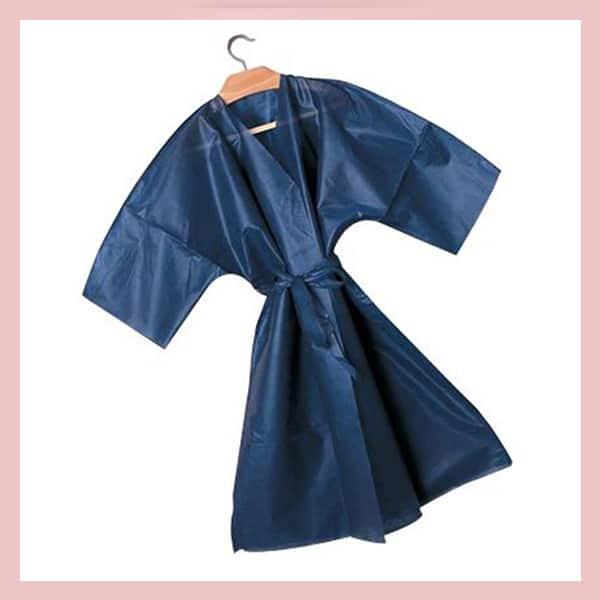 kimono-per-riapertura-parrucchieri
