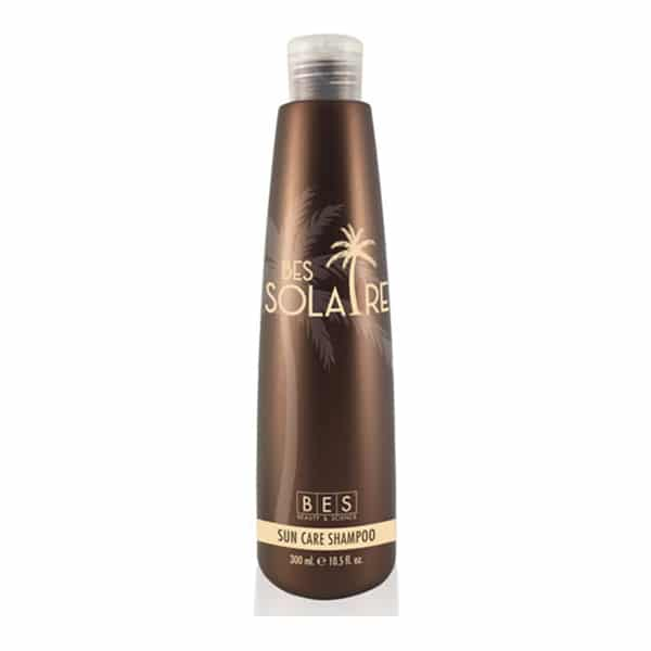 BES-Shampoo-solare-Summer-Sun-care-shampoo-BES-Solaire