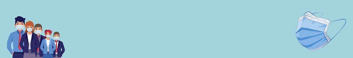 Banner-covid-Desktop