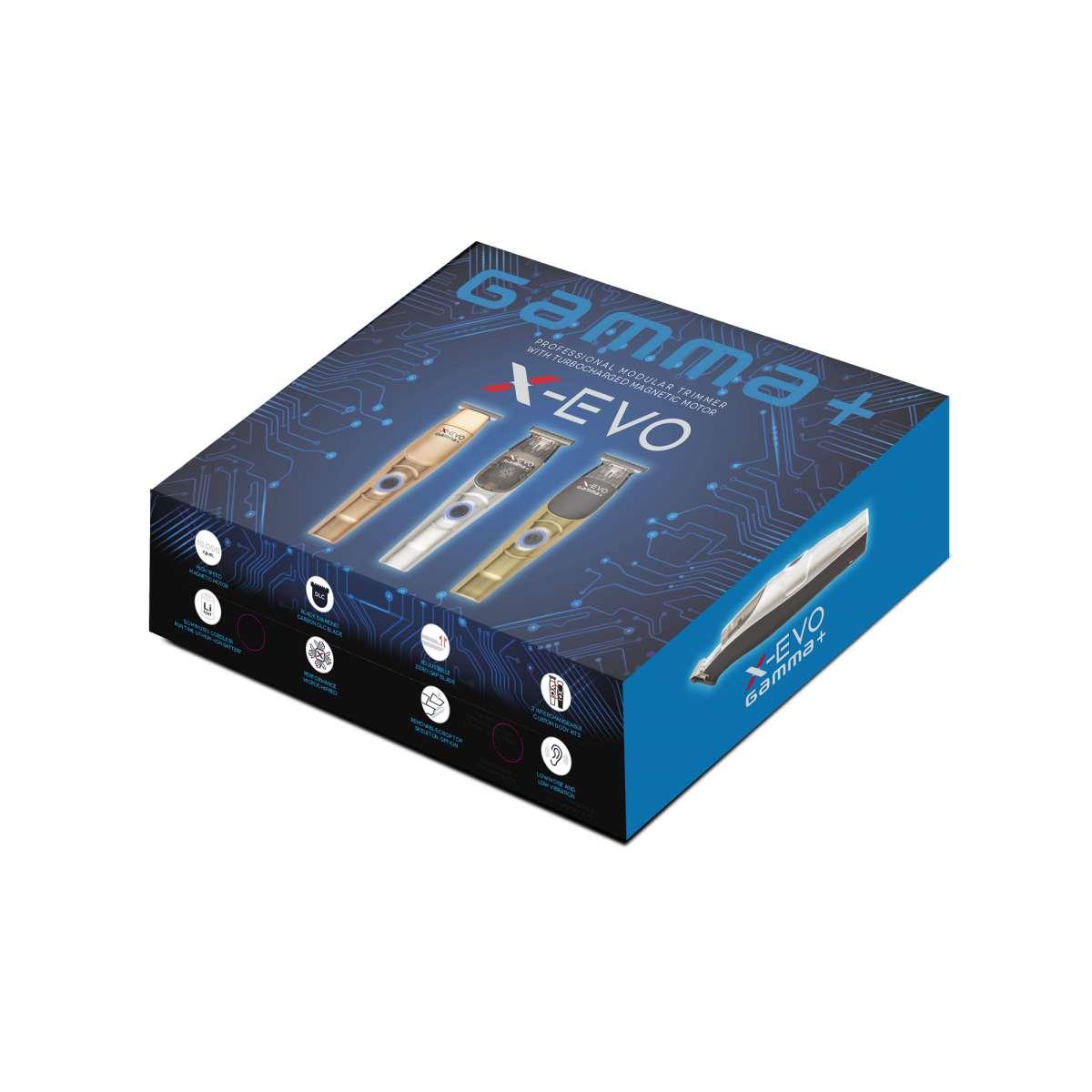 Gamma-Piu-X-Evo-Trimmer-Professionale-con-Motore-Magnetico-extra-big-15939-679