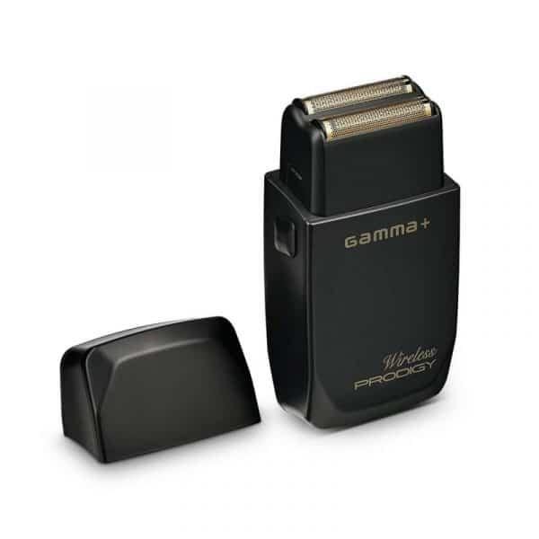 Gammapiu-Wireless-Prodigy-Rasoio-extra-big-15758-821