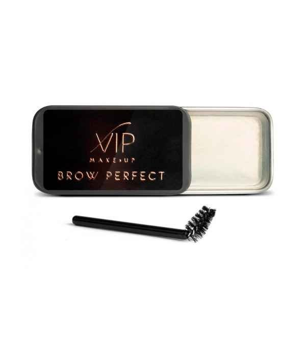 brow-perfect-cera-per-sopracciglia-aperta-600x677