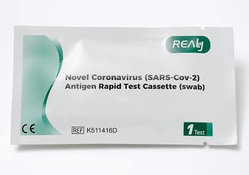 tampone-rapid-covid-test-realy-da-casa-3