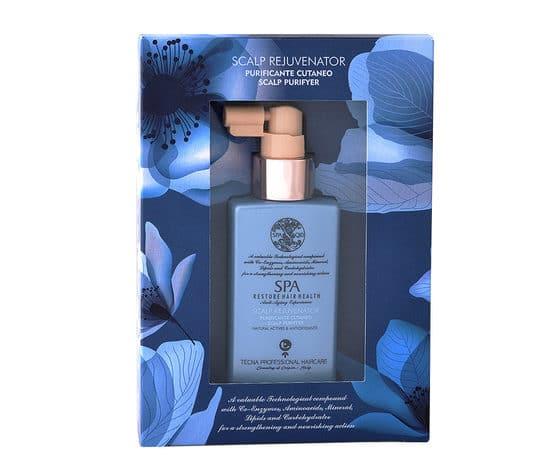 tecna-spa-scalp-rejuvenator-purificante-cute-1