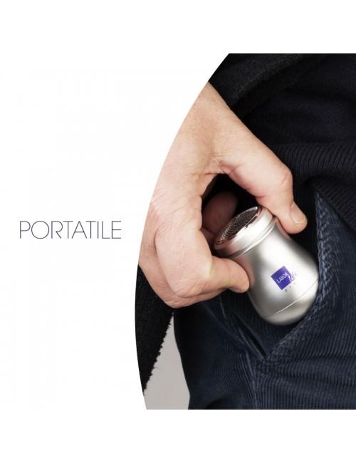 mini-shaver-rasoio-portatile-labor-portatile